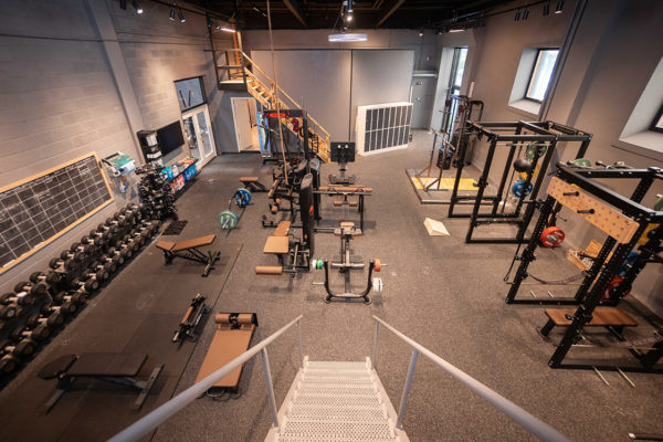 1-Thorøs-gym