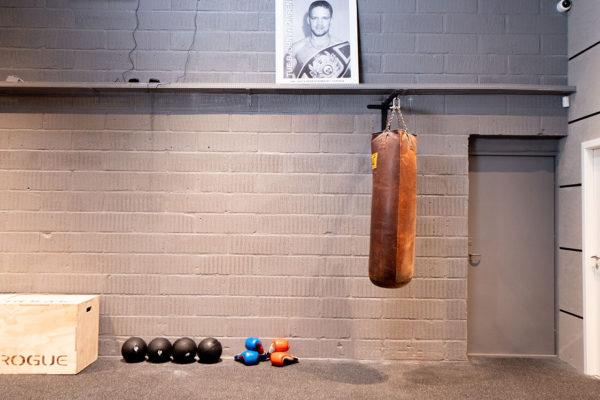 10-Thorøs-gym-galleri