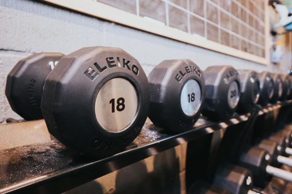13-Thorøs-gym-galleri