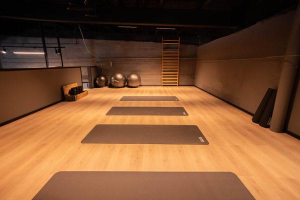 15-Thorøs-gym-galleri