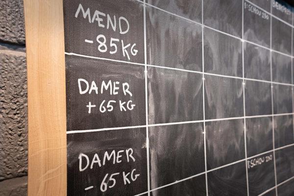 2-Thorøs-gym