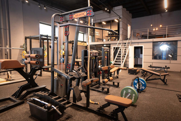 3-Thorøs-gym
