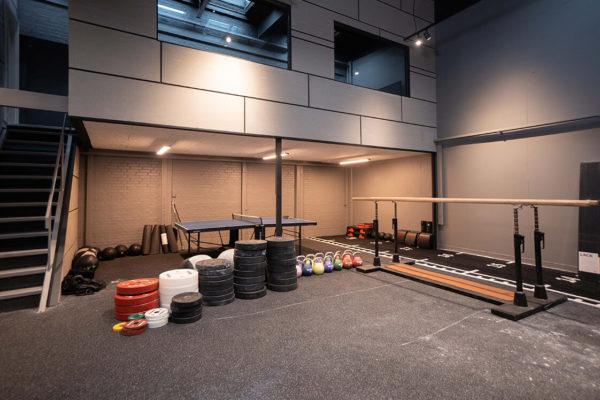 5-Thorøs-gym-galleri
