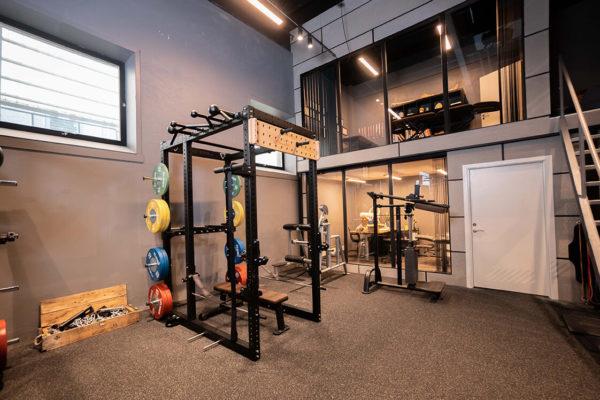 6-Thorøs-gym-galleri
