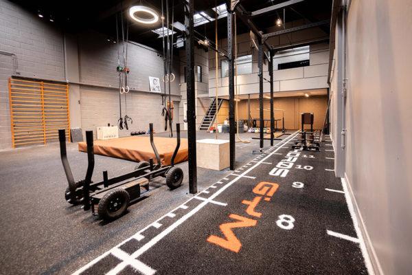 7-Thorøs-gym-galleri