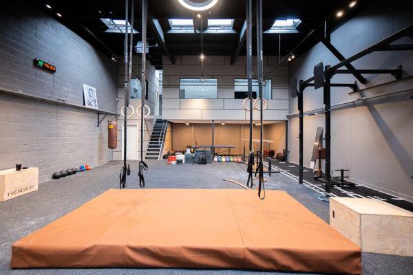 8-Thorøs-gym-galleri